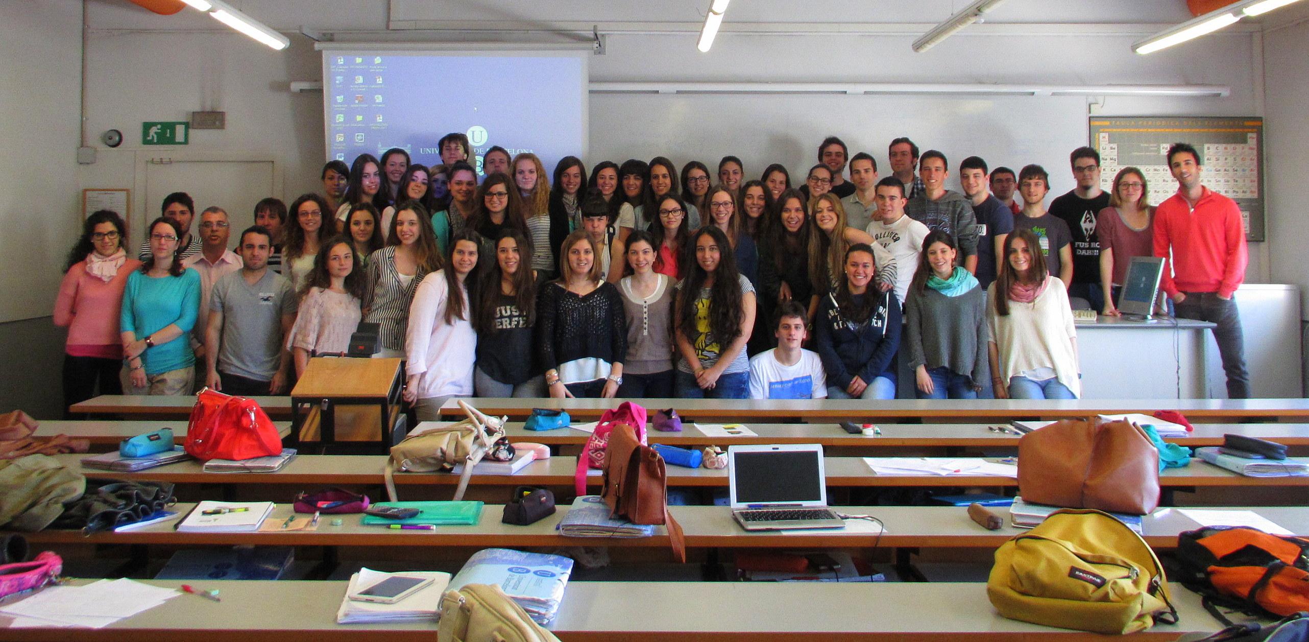 classe_2012_2013